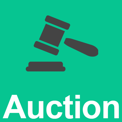 Get your desired number plate listed in the next auction