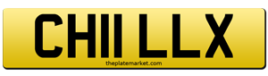 how much is my number plate worth the plate market. Black Bedroom Furniture Sets. Home Design Ideas